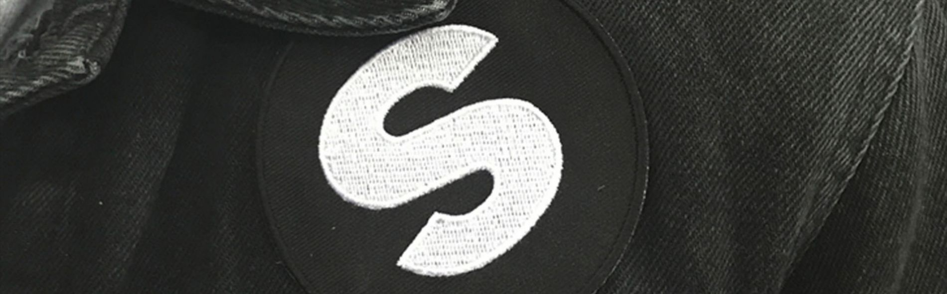 Free Spinnin' Records Patches