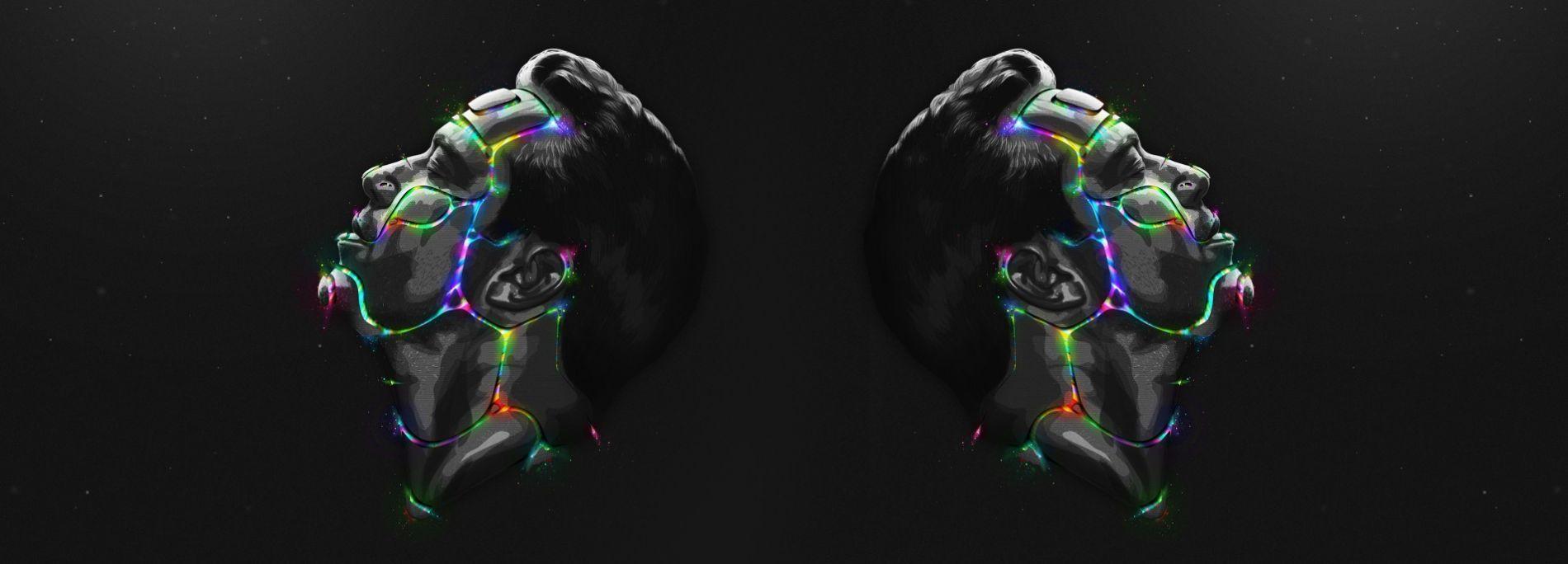 Pre-save Purple Haze his album SPECTRVM