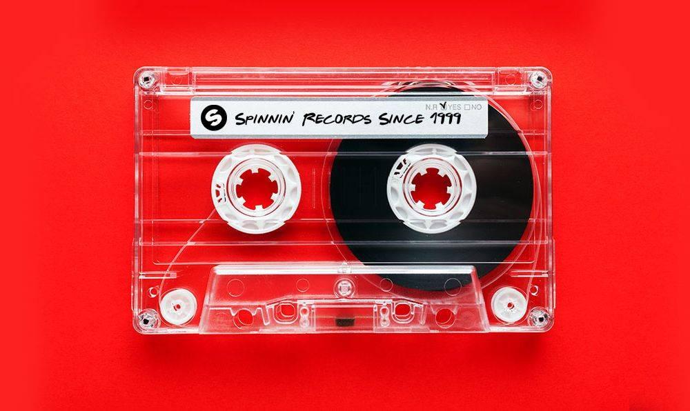 Mixtape alert: Here's the Summer Day Mix 2017