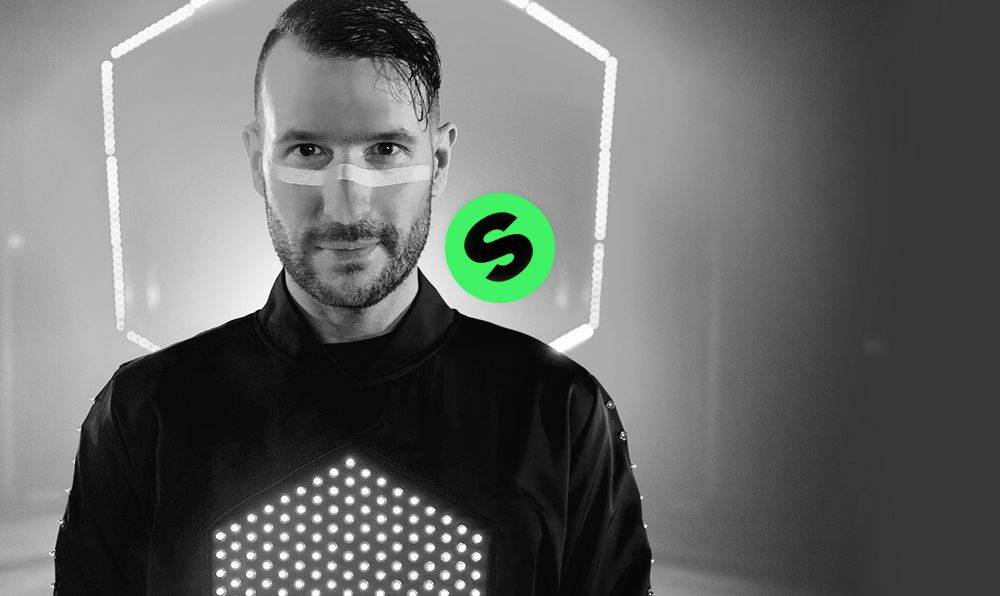 Exclusive interview: New Dance Music Friday featuring Don Diablo