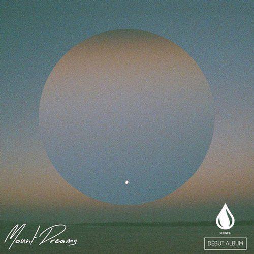 Mount Dreams Album