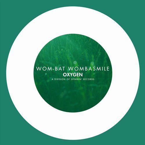 Wombasmile