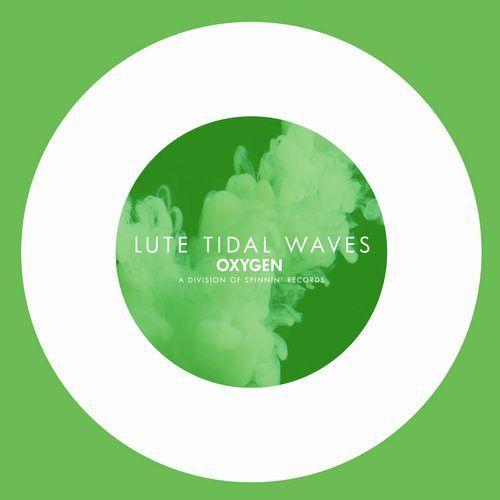 Tidal Waves