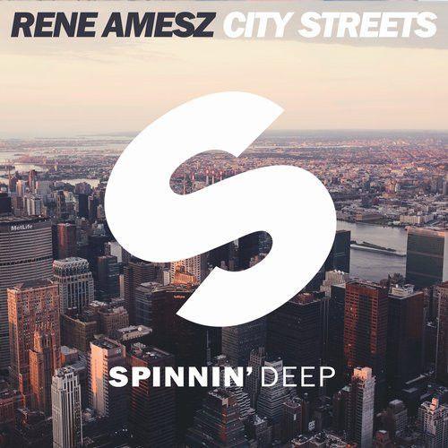 City Streets