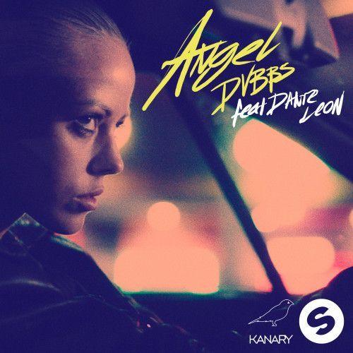 Angel (ft. Dante Leon)