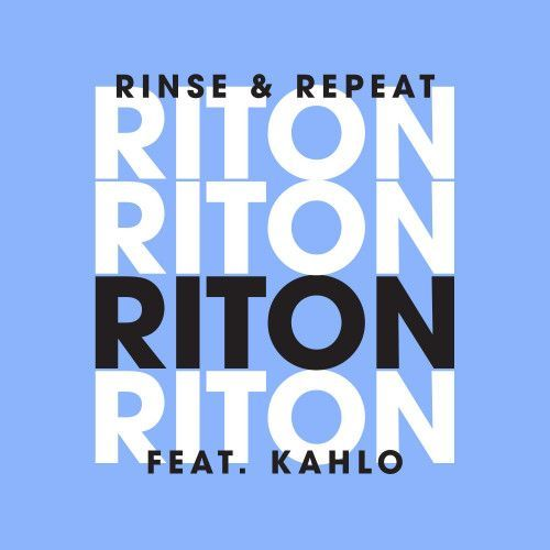 Rinse & Repeat (The Remixes)