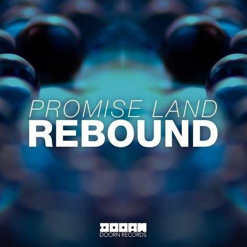Rebound (Club Mix)