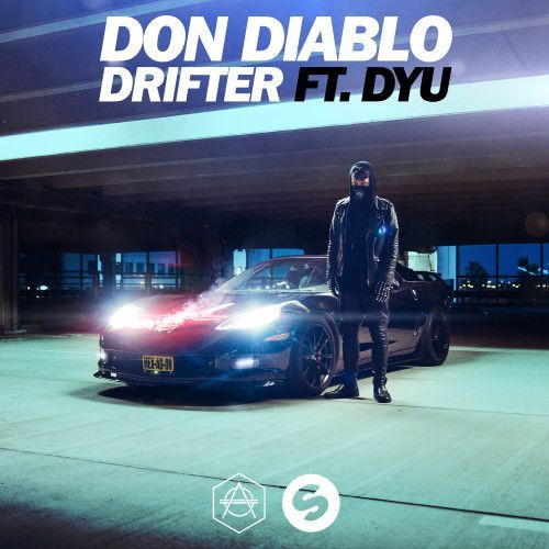 Drifter ft. Dyu