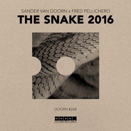 The Snake 2016