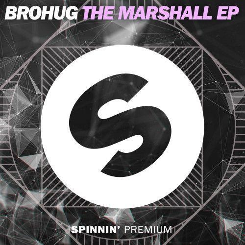 The Marshall EP