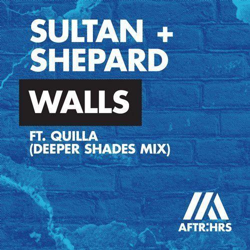 Walls (Deeper Shades Remix)