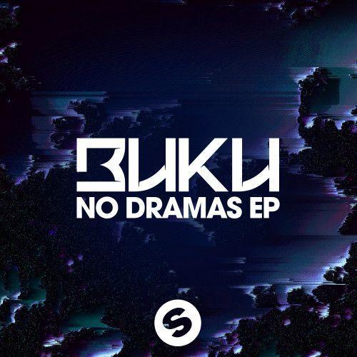 No Dramas EP