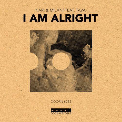 I Am Alright