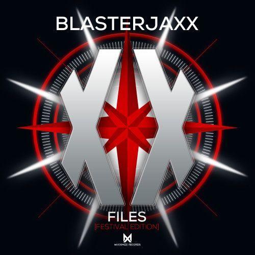 XX Files [Festival Edition]