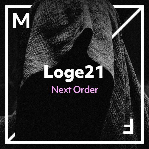 Next Order