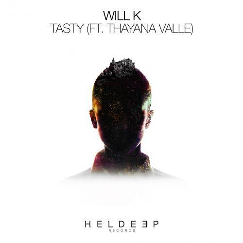 Tasty (ft. Thayana Valle)