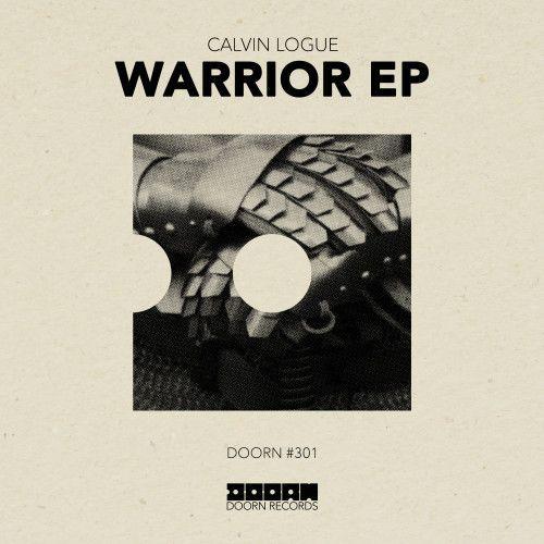 Warrior EP