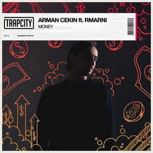 Money (feat. Rmarni)