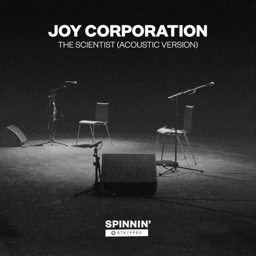 The Scientist (Acoustic Version)