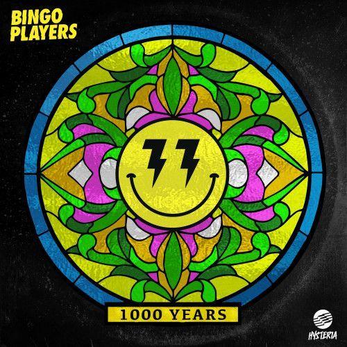 1000 Years